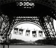 #sabineweiss #TourEiffel #Paris #photo #photographie #photographer #photography #photographe #OlivierOrtion