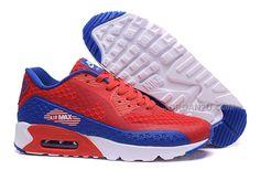 http://www.jordan2u.com/men-air-max-90-nike-running-shoes-277.html MEN AIR MAX 90 NIKE RUNNING SHOES 277 Only 47.13€ , Free Shipping!