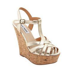 Steve-Madden-Spring-Summer-2012-2013-Shoes-Collection_17