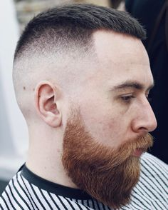 awesome 65 Fresh Men's Short Haircuts for Round Faces - Belong to Yourself Check more at http://machohairstyles.com/best-short-haircuts-for-round-faces/