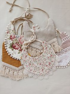 05f2966b7cf6 13 Best Baby Clothing images in 2019