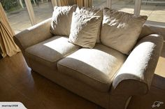 2.5 Seat Sofas (2) NZ Quality Made | Trade Me