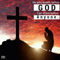 Inspiring Christian videos ➨ http://tinyurl.com/subscribe-bible-flock-box #prayer #faith #god