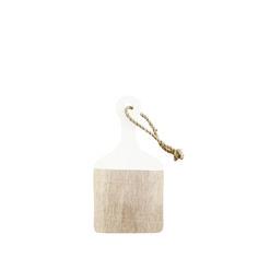 Bildresultat för skärbräda trä och marmor