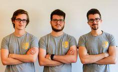 Magyar innovációs siker a rák elleni harcban – Magyar diákok a világ élvonalában