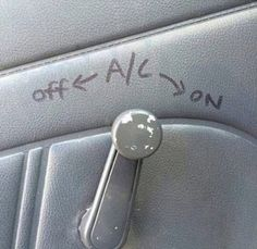 1 Truck Memes, Car Jokes, Car Humor, Stupid Funny, Funny Jokes, Hilarious, Funny Stuff, Cj Jeep, Redneck Humor