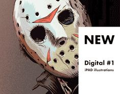 """Check out new work on my @Behance portfolio: """"Digital #1"""" http://be.net/gallery/67495101/Digital-1"""