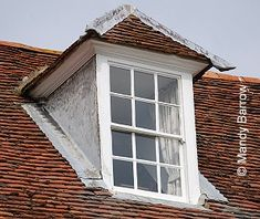 Image Result For Dormer Windows Victorian Style