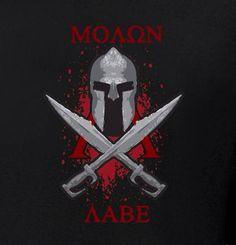 Spartan Warrior, Spartan Helmet, Viking Warrior, Spartan Race, Spartan 300, Greek Warrior, Angel Warrior, Molon Labe Tattoo, Armas Wallpaper