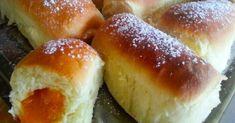 Hot Dog Buns, Hot Dogs, Blonde Pixie, Pretzel Bites, Carne, Hamburger, Cake Recipes, Bread, Food