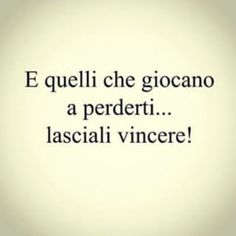 Italian Phrases, Italian Quotes, French Quotes, The Ugly Truth, Word Up, Jokes Quotes, More Than Words, Wall Quotes, Wise Words