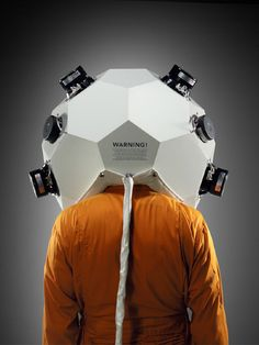 Audionauts Hi-Fi Marketing Campaign - mikekimdesign
