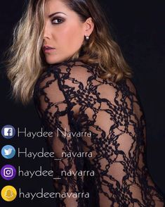 Mis redes sociales. #me #instagram #facebook #twitter #snapchat #actress #fun #play #mylifestyle #mylife #mywork #pic #photography #haydeenavarra