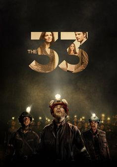 The 33 Full Movie watch online 2006295 check out here : http://movieplayer.website/hd/?v=2006295 The 33 Full Movie watch online 2006295  Actor : Antonio Banderas, Rodrigo Santoro, Juliette Binoche, James Brolin 84n9un+4p4n