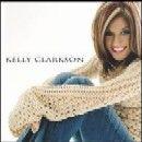 Kelly Clarkson - Thankful ....