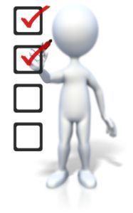 Schrijven en het uitvoeren van communicatieplannen, regelen en organiseren bijeenkomsten, onderhouden contacten externe partijen, bedenken en uitvoeren communicatie-uitingen zoals persberichten, folders en brochures, advertenties maar ook schrijven en redigeren van teksten voor  bladen, kabelkrant, websites, intranet en social media.