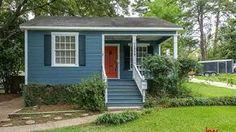 Amanda Thompson - YouTube Louisiana Homes, Amanda, Shed, Outdoor Structures, The Originals, World, Youtube, Beautiful, Lean To Shed