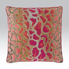 Imaginative and stylish needlepoint kits – Ehrman Tapestry