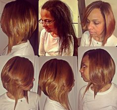 ... : Central, VA on Pinterest | Isis, Beauty Salons and Salons