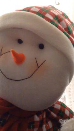 Fyuse - Feliz navidad