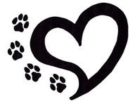 I would L.O.V.E to have this tattooed on my wrist with a pink heart (: (: