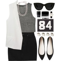 """84"" by tania-maria on Polyvore"