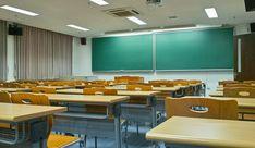 5 missar lärare gör – enligt senaste hjärnforskningen | Skolvärlden