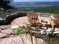Landscape Design Retaining Wall Ideas backyard retaining wallwould love to do this back there one Retaining Walls Fredell Enterprises Colorado Landscape Design