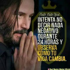 Inspirational Phrases, Motivational Quotes, Thanksgiving Coloring Pages, Spanish Quotes, Keanu Reeves, Optimism, Good Advice, Life Is Beautiful, Life Lessons