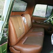 1959 Chevy Apache Chevy Pickups, Chevy Trucks, My Dream Car, Dream Cars, Chevrolet Apache, Truck Interior, Classic Trucks, Cars And Motorcycles, Hot Rods