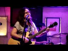 Slow Hello - Nothing Better (Live at Route 196) - YouTube