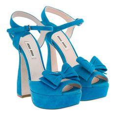 sandales-miumiu-printemps-ete-2013 Chaussures Miu Miu 19199d5bc86