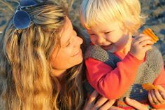dee*construction: {Motherhood} Who has the worst kids?  Don't say mean things about your kids.
