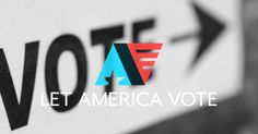 For too long, voting laws in this country have been going drastically in the wrong direction. Voting should be easy and accessible for all eligible Americans. Join Jason Kander & join the fight for voting rights in America.