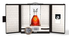 The Dalmore  Release 50 Year Old Single Malt To Mark Half A Century Of Richard Paterson's  Pioneering Whisky-Making :: 14th January, 2017