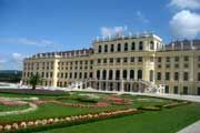 7 Interesting Facts In Schonbrunn Palace History - http://www.traveladvisortips.com/7-interesting-facts-in-schonbrunn-palace-history/