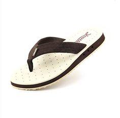 Herrschsüchtig Version von casual Männer Sandalen Atmungsaktiv Rutsch Sommer Strand Sandalen Pantoffeln - http://on-line-kaufen.de/long-dream/herrschsuechtig-version-von-casual-maenner