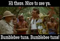 Ace Ventura: When Nature Calls Movie Memes, Funny Movies, Good Movies, Movie Tv, Ace Ventura Memes, Haha Funny, Hilarious, Ace Ventura Pet Detective, Best Movie Lines