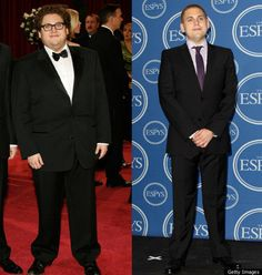 P90x Before & After Pics, WOW!