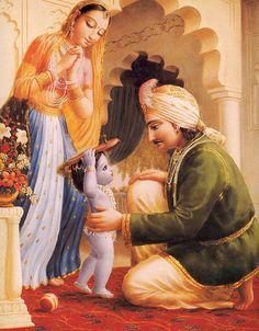Hare Krishna, Señor Krishna, Yashoda Krishna, Krishna Lila, Little Krishna, Jai Shree Krishna, Radha Krishna Pictures, Lord Krishna Images, Radha Krishna Photo