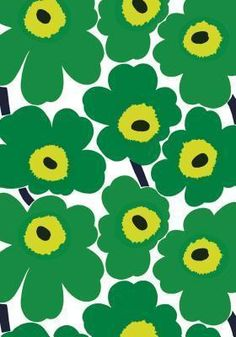 The-pattern-that-made-Marimekko-famous-worldwide-graces-the-cover-of-this-covetable-journal