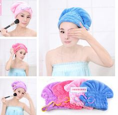 Cheap towel headband, Buy Quality towel logo directly from China towel jacquard Suppliers:  Size: 19*24cm Package: 1 Hat only