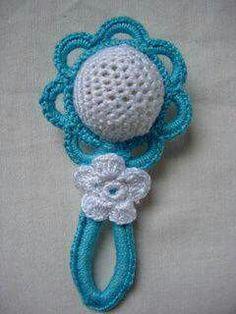We Love: free crochet patterns for babies Granny Square Häkelanleitung, Granny Square Crochet Pattern, Crochet Motif, Crochet Patterns, Crochet Baby Toys, Cute Crochet, Crochet For Kids, Baby Knitting, Baby Girl Elephant