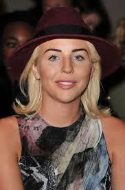 scouse brows images - Google Search