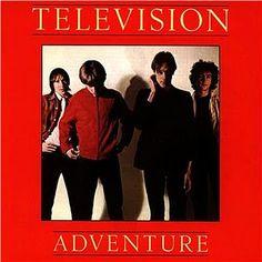 Google 画像検索結果: http://1.bp.blogspot.com/_4mG3613DDwI/S7vQG2codEI/AAAAAAAAAIg/Tg2XJrq4ciA/s320/Television-Adventur1.jpg