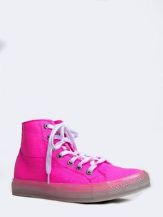 JORDAN-06W SNEAKER   ZOOSHOO     #zooshoo #queenofthezoo #shoes #fashion #cute #pretty #style #shopping #want #women #womensfashion #newarrivals #shoelove #relevant #classic #elegant #love #apparel #clothing #clothes #fashionista #heels #pumps #boots #booties #wedges #sandals #flats #platforms #dresses #skirts #shorts #tops #bottoms #croptop #spring #2015 #love #life #girl #shop #yru