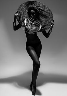 african fashion photography - Google Search