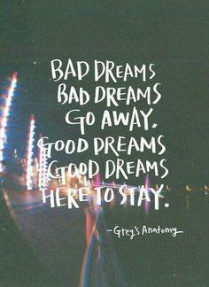 Cit. Miranda Bailey