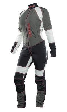 Raptor Suit Iron Man 2008, Diving Suit, Skydiving, Motorcycle Jacket, Surfing, Superhero, Suits, My Style, Oc