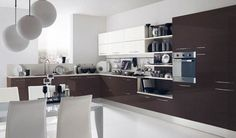 Silver 2 - Μοντέρνες - Κουζίνες - Επιπλα ξενοδοχείου   Επιπλα κουζίνας   Θωρακισμένες εσωτερικές   Εσωτερικές πόρτες   Πόρτες θεσσαλονικη  